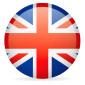 CFA in UK