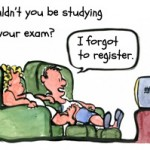 CFA Exam Dates 2017 (Don't Miss the Registration Deadline!)