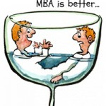 CFA or MBA: Could Certification Replace Degree in Finance?