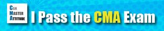 CMA exam prep site