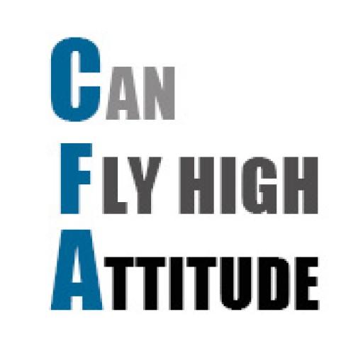 Best CFA Review Courses + Big CFA Discounts - Guaranteed to WORK!