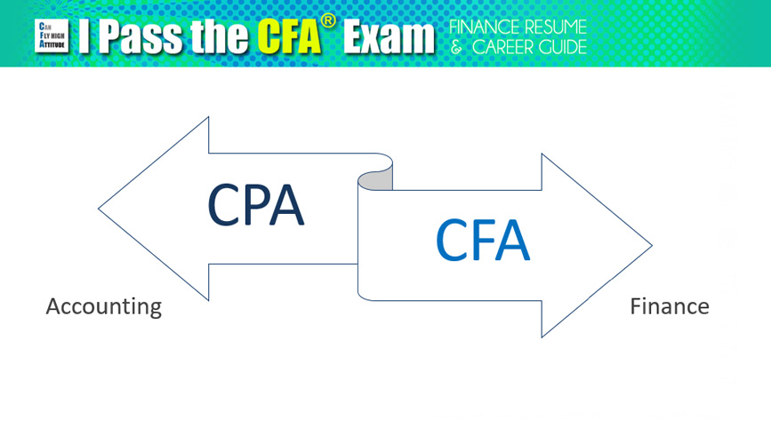 CFA or CPA: Which Qualification is Better?