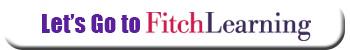 fitch-cfa-button