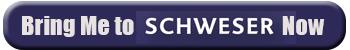 schweser-button